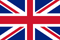 United Kingdom (English) Site