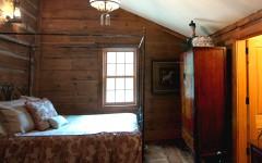 Bedroom 1 after